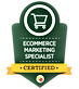 arupsentity ecommerce-badge.png