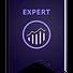 Adobe_Certified_Expert_Adobe_Analytics_d