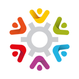 Absolute Support Coordination Logo