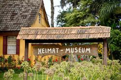 Museu