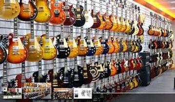 guitarcenter.jpg