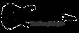 Logotip2019-5-T.png