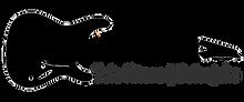 Logotip2019.png