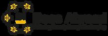 2020-Anniversary-logo-colour_final.png