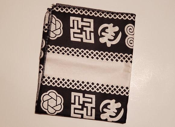 Symbols Wrap