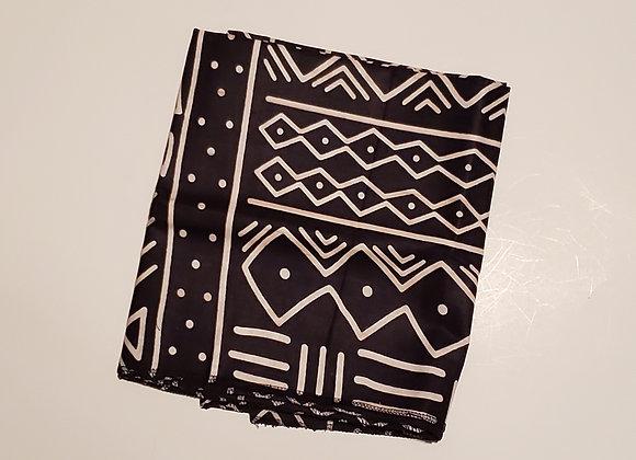Aztec Wrap