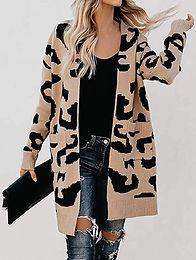 leopard-sweater-2-2000.jpg