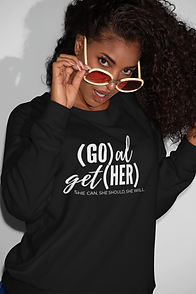 sweatshirt-mockup-of-a-woman-with-sungla