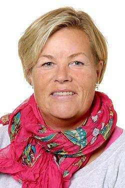 Katrina Nordmark
