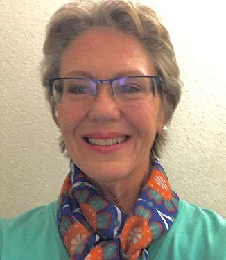 Deborah C. Loeffler