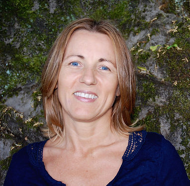 Maja Vaskova
