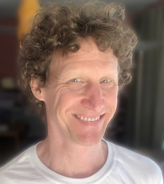 Paul Linder