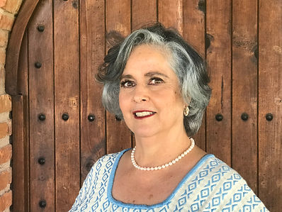 Maria Concepcion Castellanos  Ruiz Esparza