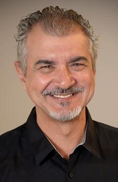 Claudio Alvarez Dunn