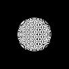 2000px-Flower-of-Life-119circlles36arcs-