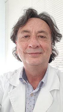 Santiago Cordoba Rojas