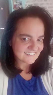 Ana Maria Escobar