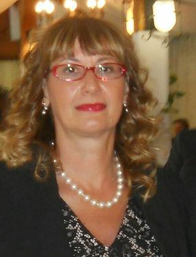 Monica Mihalascu