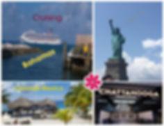 Travel Webpage pic 2.JPG