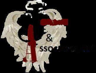 Jordan and Associates transparent logo f