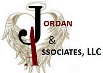 Logo Main 1_edited.png