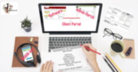 Tax Software Flyer.jpg