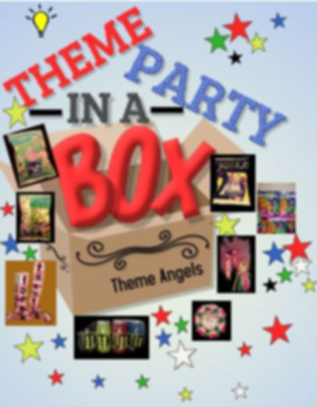 Theme Party Flyer.JPG