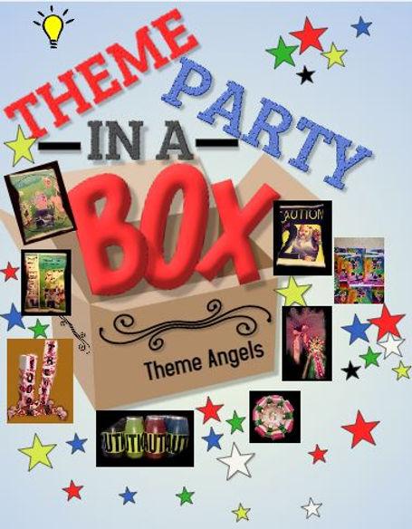 Theme Party Flyer.JPG