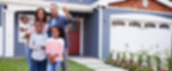 family buying a house picture.jpg