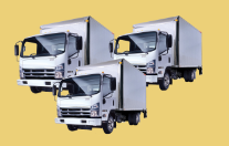 Delivery Trucks.png