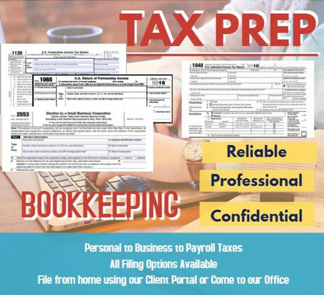 Tax Prep Flyer.JPG