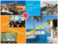 Travel Webpage pic 3.JPG