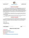 TA Research Agreement Form.PNG