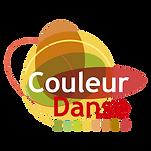 Logo-Couleur-Danse.png