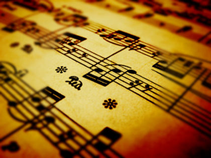 Enrich Your Students' Musical Journey