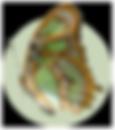 Butterfly Siproeta Stelenes