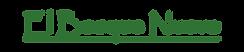 El Bosque Nuevo Butterfly Farm - logo