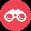Googles symbol
