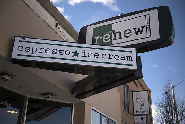 Renew Sign.jpg