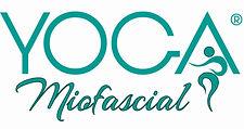 logo yoga miofascial original3.jpeg