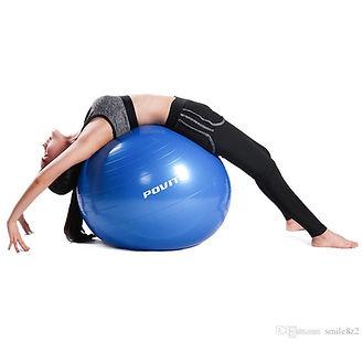 povit-65cm-yoga-ball-fitness-gym-pilates.jpg