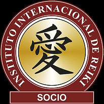 Sello Instituto SOCIO.jpg