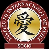 Sello Instituto SOCIO.jpg