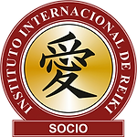 Sello Instituto SOCIO (1).PNG