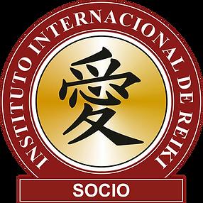Sello Instituto SOCIO (1).PNG