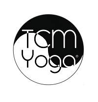 tcm_Yoga_final1-2.png