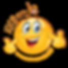RireEnJe-logo-sans-fond.png