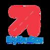 Logo%2520_%2520White_edited_edited.png