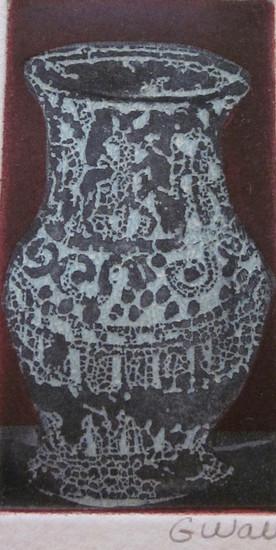 Artifact I