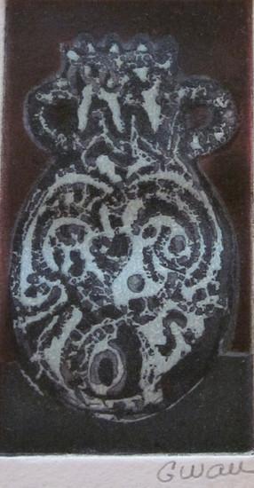Artifact V